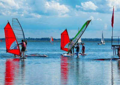 windsurfing-dabki